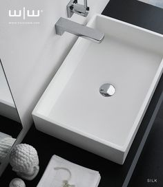 A #modern #classic #bathroom #sink For The #contemporary #luxury #