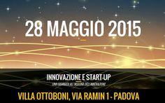 Bi Hub, relazione e crescita professionale 28 Maggio a Padova