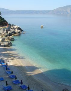 Vlorë - Vlorë is one of the largest towns and the second largest port city of Albania