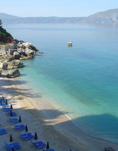 Vlorë,Albania: http://pinterest.com/mounthagen/wildlife-nature/