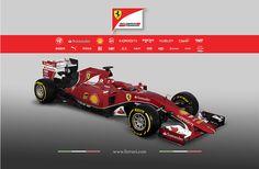 Pitpass - o mais recente, mais quente notícias F1