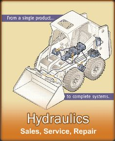 http://www.yarbroughindustries.com/hydraulic-cylinder-repair - Yarbrough Industries provides hydraulic cylinder repair in Missouri. Also servicing Joplin, Springfield. Visit website for complete list of areas served. http://www.yarbroughindustries.com/hydraulic-cylinder-repair