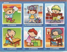 JOGOS PEDAGÓGICOS DIVERSOS DA NET - luizacid86 - Picasa Webalbums