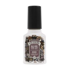 Poo Pourri Potty Pot