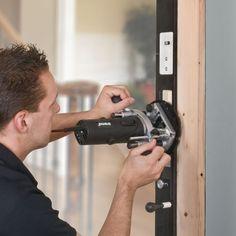 19 Best Fitting Doors Images Router Woodworking Door Hinges