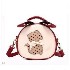 39.80$  Buy now - https://alitems.com/g/1e8d114494b01f4c715516525dc3e8/?i=5&ulp=https%3A%2F%2Fwww.aliexpress.com%2Fitem%2FVogue-Star-2016-Summer-summer-cute-cat-butterfly-BOW-designer-Bag-Ladies-Handbag-Women-Messenger-Crossbody%2F32651129138.html - Vogue Star! 2016 Summer summer cute cat butterfly  BOW designer  Bag Ladies Handbag  Women Messenger Crossbody  Bolsos Carteras 39.80$