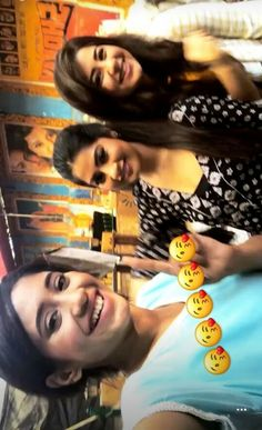Yeh Hai Mohabbatein, Did You Know Facts, This Is Love, Daily Look, Beauty Queens, Follow Me On Instagram, Check It Out, Girl Pictures, Neon