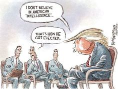 Thanks to Nick Anderson Editorial Cartoons Page