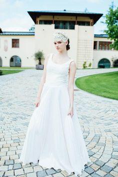 Vestido de noiva | Coleção Dreams