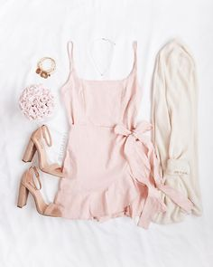 Basic Fashion Tips .Basic Fashion Tips Teen Fashion Outfits, Girly Outfits, Cute Casual Outfits, Pretty Outfits, Stylish Outfits, Womens Fashion, Fashion Quiz, 70s Fashion, Fashion 2020