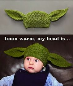 someone.  please knit this for us.  it's so awesome.