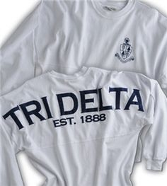 Delta Shop - Classic Resort Jersey, Spirit Jersey, relaxed fit, $45