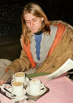 Kurt Cute pic!! <3