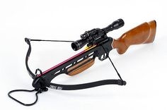 150 lb Wood Hunting Crossbow Bow w/ 4x20 Scope + 12 Bolts / Arrows 180 175 80 50 - https://dealpursue.com/150-lb-wood-hunting-crossbow-bow-w-4x20-scope-12-bolts-arrows-180-175-80-50/ Save $130.00 – 150 lb Wood Hunting Crossbow Bow w/ 4×20 Scope + 12 Bolts / Arrows 180 175 80 50. List: $219.99. Price: $89.99 (You Save 59%)