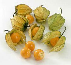 Gooseberry Jam   So Smoothies