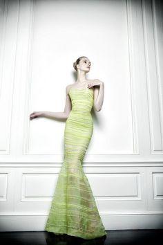Page 3 « Celia Kritharioti   Haute Couture