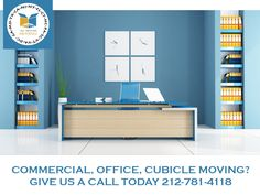 All Around Moving Services Company is a top New York commercial moving services company that arranges services for small or large office moving & relocations companies.