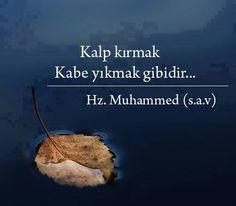 hz_muhammed.