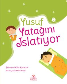 yusuf 2 Family Guy, Guys, Fictional Characters, Fantasy Characters, Sons, Boys, Griffins