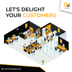 We Offer Delight for Your Customers. We have Game Development Experts for Comprehensive Game Design Solutions. #GameDevelopment #GameDevelopmentExperts #GameDesign #GameDesignSolutions Fruit Crush, Game Development Company, Up For The Challenge, Ninja Warrior, Mobile Game, Game Design, Games To Play, Challenges, Hero