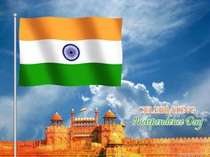 Independent day