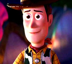 Top Movies, Disney Movies, Disney Characters, Fictional Characters, Woody And Jessie, Free Tv Shows, Road Trip Adventure, Best Series, New Toys