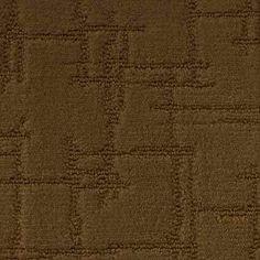CAPRINA, NANTUCKET Pattern Active Family™ Carpet - STAINMASTER®