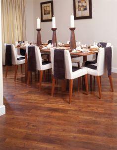 New Kitchen Floor Ideas Amtico 28 Ideas Amtico Flooring, Hall Flooring, Unique Flooring, Kitchen Flooring, Flooring Ideas, Kitchen Family Rooms, New Kitchen, Kitchen Dining, Dining Room