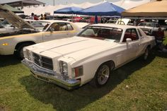 We have mopar car show highlights and a giant photo gallery from the 2015 Chrysler Nationals in Carlisle, PA. Chrysler Cordoba, Show Photos, Carlisle, Car Show, Mopar, Cool Cars, Photo Galleries, Gallery, Toys