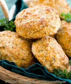 28 Delicious Vegan Thanksgiving Recipes | One Ingredient Chef