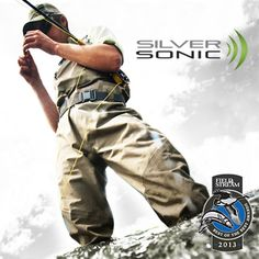 Silver Sonic Convertible-Top Waders, are you a petite woman? These are a good fit in small.