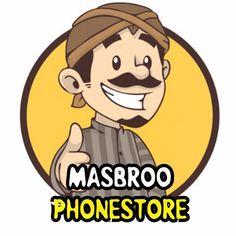 Segera hadir pusat ponsel berkelas dengan harga paling top markotop!!! Hanya di MASBROO PHONESTORE tunggu update selanjutnya ya guys! #hpmurah #iphone #samsung #android #murah Fallout Vault, Character, Lettering