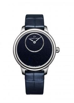34 Best Watching Watches images | Watches, Watches for men