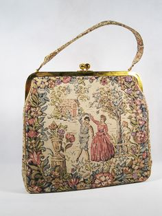 7a5b310c14 73 Best Stylish Bags   Clutches images