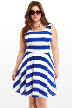 Plus size outfits for women curvy and chic fashion