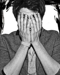 Just, Just he's so Cute.. ~<3 #PorterRobinson