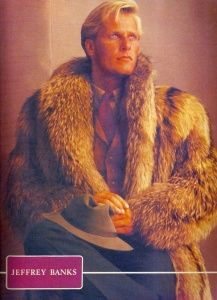 Vintage Men's Editorials & Ads #2 - Page 5 - the Fashion Spot
