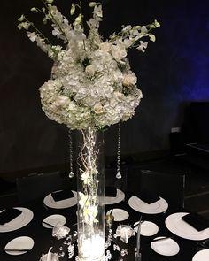 #kishevents #weddings #weddinghour #weddingideas #weddingflowers #weddingdecor #wedddingdecorations #decor #decoration #weddingday #weddingevent #marriage #weddingstyle #weddingseason #southflorida #palmbeach #southfloridaweddings #palmbeachcounty #palmbeachweddings #floridaweddings #weddinginspiration #bridal. #photooftheday. #celebration #bride #ceremony #celebrate #callalily