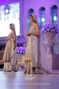 December | 2014 | Pakistani Wedding