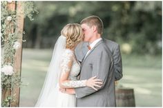 the goldsborough battlebridge - wedding - tiffany l johnson-bohemian wedding_0159.jpg