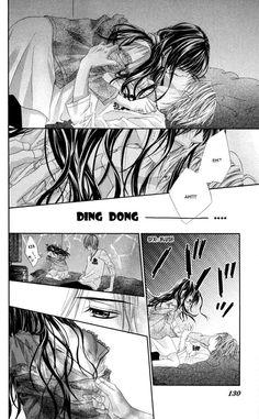 Kyou Koi wo Hajimemasu 63 - Read Kyou Koi wo Hajimemasu 63 Online - Page 24