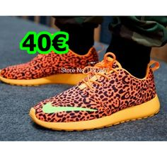 roshe run safari Roshe Run Shoes, Nike Roshe Run, Nike Shoes, Athletic Outfits, Sports Shoes, Your Shoes, Fitness Fashion, Me Too Shoes, Christian Louboutin