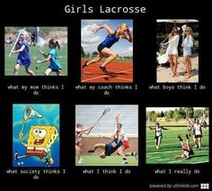 13 Best Inspirational Lacrosse Quotes Images Lacrosse