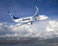 Maskapai EgyptAir Yang Hilang di Atas Laut Mediterania Bawa 69 Penumpang : Maskapai nasional Mesir EgyptAir menyatakan salah satu pesawatnya tengah terbang dari Paris menuju Kairo Kamis (19/5/2016) menghilang dari pantauan radar di atas Laut