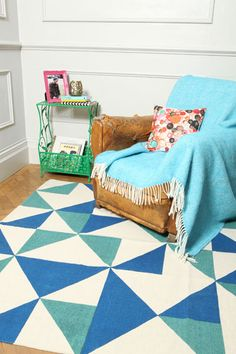 Home & Gifts | Soft Furnishings | Soft Furnishings at Urban Outfitters
