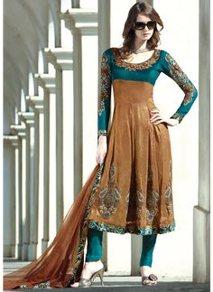 Available at cBazaar Online Fashion Store.