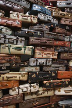 Accumulation - Searching for the Destination [Marugame Genichiro-Inokuma Museu. - Accumulation – Searching for the Destination [Marugame Genichiro-Inokuma Museum of Contemporary Art, Kagawa]
