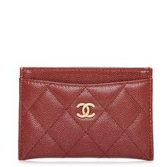 69f3dcc6076c6a 8 Best Lust list images   Chanel cruise, Small leather goods, Bags 2017