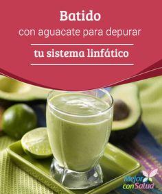 Batidos de proteinas para adelgazar argentina dirty