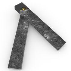 Juul, Juul wraps, Juul wrap design, vape, vape design, vape wrap, E-cigaretes, Electronic cigarette, 3d, online store